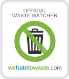 Official Waste Watcher