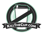KillTheCupLogo