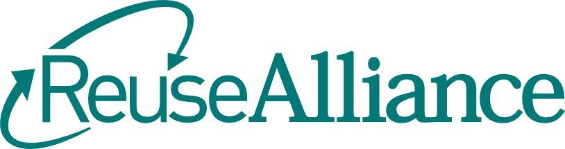 ReuseAlliance Logo
