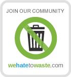 WHTW Community Icon