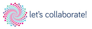 Lets Collaborate logo