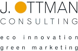 J. Ottman Consulting, Inc. logo