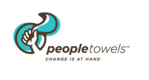 People Towels logo
