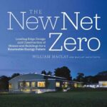 The New Net Zero by William Maclay