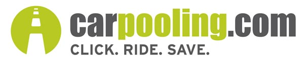 Carpooling.com Click Ride Save