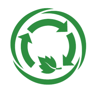 whtwcomposticon070913png 317215306 green solutions