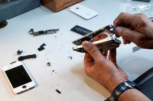 make your smartphone iphone last longer