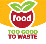 Follow this link to the King County 'Food: Too Good To Waste' Official Website