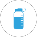 WHTW reduce reuse-refill icon