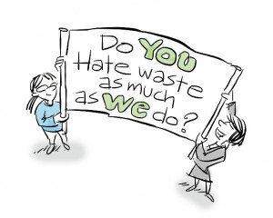 do-you-hate-to-waste-as-much-as-we-do