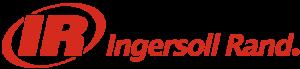 Ingersoll Rand Sponsor