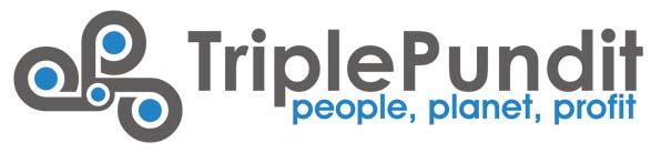 Triple Pundit Logo