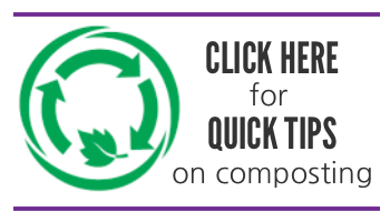 WHTW link to composting quick tips