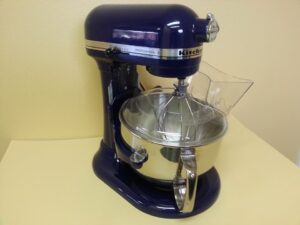 Kitchen consignment stores let you get your dream kitchen products at discount prices
