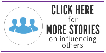 WHTW link to influencing others stories 110414