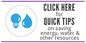 WHTW link to save energy water tips 110414