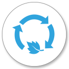 WHTW recycle-compost icon WITH SHADOW 130px 013015