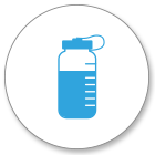 WHTW reduce-reuse-refill icon WITH SHADOW 130px 013015