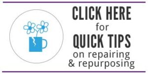WHTW-link-to-repair-and-repurpose-tips-011915-OPTIMIZED