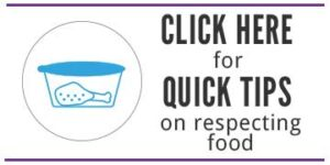 WHTW-link-to-respect-food-tips-031915-OPTIMIZED