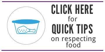 link-to-respect-food-tips