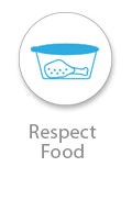 food_120po