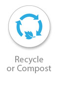 recycle-compost_120po