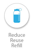 reduse-reuse-refill_120po