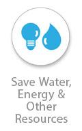 water-energy_120po