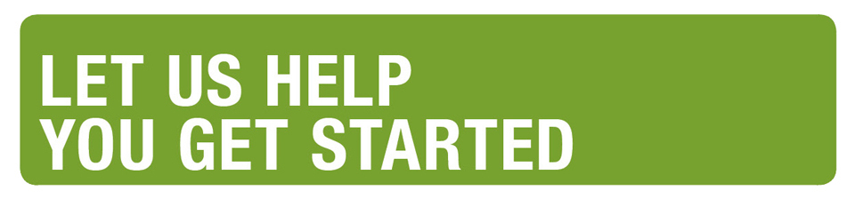 Let us at WeHateToWaste help you get started to Share NYC