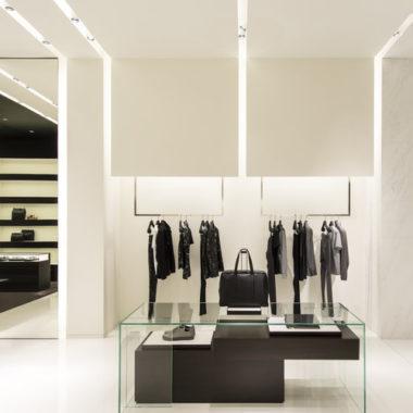 Calvin Klein consumer culture